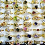 Free Images of Wholesale Jewelry